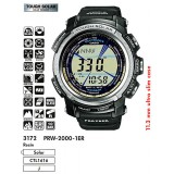 Casio PRW-2000-1E