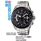CASIO EFR-501SP-1A