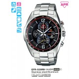 CASIO EFR-528RB-1A