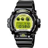 Casio DW-6900CS-1E