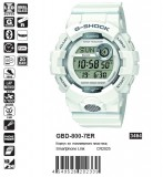 CASIO GBD-800-7E