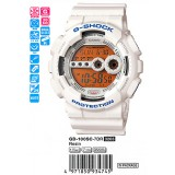 CASIO GD-100SC-7E