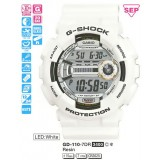 CASIO GD-110-7E