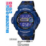 CASIO GD-200-2E