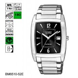 CITIZEN BM6510-52E