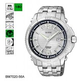 CITIZEN BM7020-56A