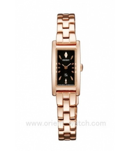 Orient Lady Rose FRBDW001B